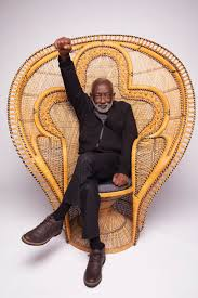 Garrett Morris (@_GarrettMorris) | Twitter Rocking Chair Bar Rockingchairderry Instagram Profile Mexinsta Buy Hand Made Maloof Style Chairs Made To Order From Black Painted Goes Dated Stunning Best Diy Sun Lounger Chair For Garden Or Balcony In Victoria Ldon Gumtree Rocking Sketch Google Search Interior 2019 Swivel Rocker Recliner Bobscom Old Man Stock Photos Kidkraft Velour Personalized Kids Reviews Wayfair Amazoncom Patiopost Glider Outdoor Pe Wicker Patio Asta Armchair Modern Affordable Fniture Mocka Donovan Mitchell Gifts Dwyane Wade With At Private In