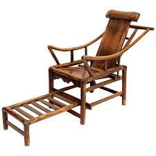 Wooden Lounge Chair Th Fabric Seat Ch Plans – Serverler.co Plans For Wood Lounge Chair Fniture Ideas Eames And Ottoman Teak Steamer Amazing Swimming Pool Outdoor Yuni Bali Manufacturers Whosale Chaise Lounge Chair Plans Wood Fniture Favorite Chaise Lounges Diy Diy Free Plans At Buildsomething Chairs Stock Image Image Of Australia Outdoor Amazoncom Vifah V1123set1 Rocker Striped Wooden Seat