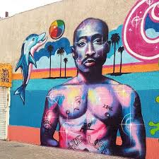 Famous Mural Artists Los Angeles by 876 Best Murals Graffiti Piece U0027s Images On Pinterest Graffiti