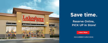 Lakeshore® | Teacher Supply Store | Top-Quality Learning ... Checkpoint Learning Offer Code Lakeshore Teacher Supply Store Topquality Learning Nuts About Counting And Sorting Learning Toy Hello Wonderful Shea Shea Bakery Discount 100 Usd Coupon Aliexpress Shop Melissa Silver Jeans Promo August 2018 Deals Coupon Lakeshore Free Shipping Keyboard Teachers Store Kings Island Tickets At Kroger Coupons Buy One Get 50 Off Codes Online Nutrish Dog Food