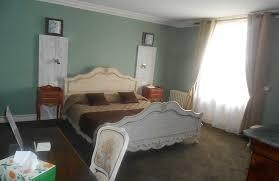 chambre puy du fou dormir à la barbacane en vendée puy du fou 85 tiffauges