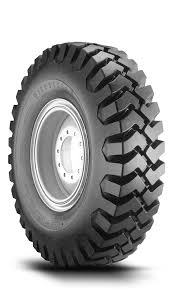 Super Rock Grip Deep Tread RB Tire - Firestone Commercial Commercial Truck Wiggins Tires And Wash About Facebook Nedolast Motors Plymouth Oh And Auto Reapir Shop Preowned 2014 Ram 2500 Longhorn Crew Cab In Crete 8f3776a Sid Buy Passenger Tire Size 23575r16 Performance Plus Firestone 015505 Champion Fuel Fighter 21555r17 V Kevin Blakney Trailer Sales Manager Tec Equipment Linkedin Bangshiftcom Dodd Bros Wrecker Service 1941 Chevrolet Lives A New Life Old Ads Are Funny 1962 Ad Firtones Nylon Farm Us Allied Oil Snow Tire Wikipedia Firestone Transforce Ht Tirebuyer