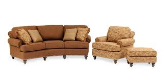 100 sofa mart lincoln ne ripoff report vm innovations