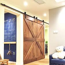 Build Sliding Barn Door Hardware – Asusparapc Sliding Barn Door Diy Made From Discarded Wood Design Exterior Building Designers Tree Doors Diy Optional Interior How To Build A Ideas John Robinson House Decor Space Saving And Creative Find It Make Love Home Hdware Mediterrean Fabulous Sliding Barn Door Ideas Wayfair Myfavoriteadachecom