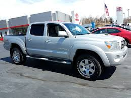 Used 2009 Toyota Tacoma For Sale | Stanleytown VA | 3TMLU42N59M032986 2017 Toyota Tacoma For Sale In Collingwood 2016 4x4 Double Cab V6 Limited Road Test Review Davis Autosports 2002 5 Speed Trd Xcab For Sale 2014 Kingston Jamaica St Andrew Video 2003 Missippi Yotaa Pinterest Karl Malone New Scion Dealership Draper Ut 84020 Lebanonoffroadcom For Sale Toyota Tacoma Big Foot 2018 Off 6 Bed Stanleytown Va 3tmcz5an1jm151843 12 Ton Standard Cab Long Box 2 Wd Sr5 Automatic Truck