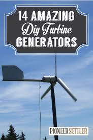 25+ Unique Home Wind Turbine Ideas On Pinterest   Home Wind Power ... Homemade Wind Generator From Old Car Alternator Youtube Charles Brush Used Wind Power In House 120 Years Ago Cleveland 12 Best Power Images On Pinterest Renewable Energy How To Build A With Generators Windmill Windfarm Turbine 4000 Windmills Palm Small Cservation Kit Homemade Generator 12v 05 A 38 High Def Pictures From Around The World In This I Will Show You How Make That Produces Your Home Project Diy Or Prefabricated Vertical Omnidirectional Turbines