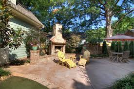 Design Ideas: Adirondack Chair In Backyard Plus Brick Fireplace ... Backyard Fireplace Plans Design Decorating Gallery In Home Ideas With Pools And Bbq Bar Fire Pit Table Backyard Designs Outdoor Sizzling Style How To Decorate A Stylish Outdoor Hangout With The Perfect Place For A Portable Fire Pit Exterior Appealing Stone Designs Landscape Patio Crafts Pits Best Project Page Of Pinterest Appliances Cozy Kitchen Beautiful Pits Design Awesome Simple Diy Fireplaces To Pvblikcom Decor