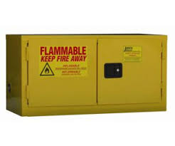 Flammable Liquid Storage Cabinet Grounding by Safety Flammable Cabinets Flammable Liquid Storage Cabinet