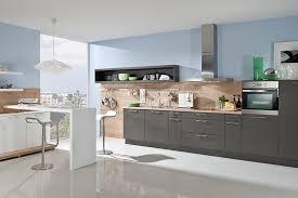 küchen erfurt