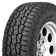 TOYO® OPEN COUNTRY A/T 2 Tires New Toyo Open Country Ct Snow Flake Dodge Cummins Diesel Forum Open Country Ht 205 70 15 96 H Tirendocouk Tires Page 6 Expedition Portal At Ii Jkownerscom Jeep Wrangler Jk 119 25585 R16 119p Por Tyrestletcouk What Makes All Terrain Different Wheelfire Toyo Open Country 2 Rt 35 Ram Rebel Lt 30555r20 121s E 305 55 20 3055520 50k Lt28570r17 Allterrain Tire Toy352430 Usa Corp In Wheel Mud Long Term Review Overland Adventures