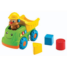& Learn Puppy's Dump Truck Binkie Tv Garbage Truck Baby Videos For Kids Youtube Toddlers Ride On Push Along Car Childrens Toy New Giant Rc Peterbilt 359 Looks So Sweet And Cute Towing A Wooden Pickup Personalized Handmade Rockabye Dumpee The Play And Rock Rocker Reviews Wayfair Janod Story Firemen Clothing Apparel Great Gizmos Red Walker 12 Months Toys Busy Trucks Lucas Loves Cars Learn Puppys Dump Cheeseburger Miami Food Roaming Hunger