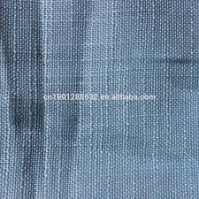 Curtain Fabric By The Yard by Dubai Curtain Fabric Dubai Curtain Fabric Suppliers And