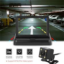 Vehicle Backup Cameras - Buy Vehicle Backup Cameras At Best Price In ... 32017 Ram Truck Backup Rear Camera Upgrade Easy Plug Play Best Aftermarket Cameras For Cars Or Trucks In 2016 Blog Double Dual Lens Backup Truck Camera 45 And 120 Rear View Angle Chevrolet Silverado 1500 Lt 4x4 Backup Camera Fuel Wheels Leather Hopkins Smart Hitch Aligner System Rat Podofo Waterproof 18 Ir Led Night Vision Vehicle Pyle Plcmtr92 Rated Monitor The Displays Reviews By Wirecutter A New Rocky Americas Complete View 24v Four Parking Sensor Wireless Tft 7inch Helpful Customer
