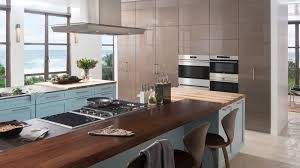 Miami   Luxury Kitchen Appliance   Monark Emejing Home Design Store Merrick Park Pictures Decorating Beautiful Florida Miami Gallery Interior Ideas 100 All Dazzle Facebook Village Indian Best Shops At Shopping In Coral Gables