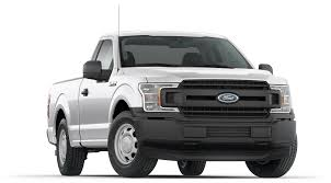 100 Trucks For Cheap 12 Est New Pickup You Can Buy In 2019