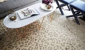 What Rug Material Is Right For Your Home
