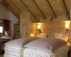 chambre en lambris bois best chambre lambris bois gallery seiunkel us seiunkel us