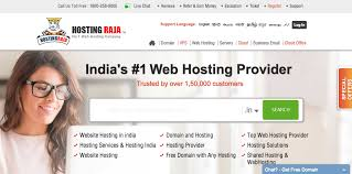 Top 10 Web Hosting Companies In India - Whizsky Top 10 Best Website Hosting Insights February 2018 Web Ecommerce Builders 2017 Youtube Hosting Choose The Provider Auskcom Web Companies 2016 Cheap Host Companies Uk Ten Hosts Free Providers Important Factors Of A Hostingfactscom And Hostings In Review Now Services 2012 Infographic Inspired Magazine Where 2 Hosttop India Where2