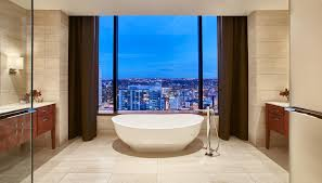 100 Four Seasons In Denver S Grand Penthouse Own The City