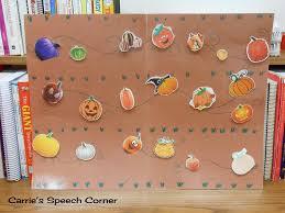 Pumpkin Patch Denver 2015 by Carrie U0027s Speech Corner Book Of The Week The Pumpkin Patch