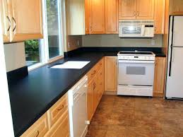 Lowes Kitchen Counter Tops Laminate Kitchen Team Homes Without