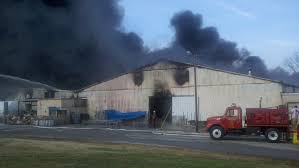 Large Fire Burning At Ripley, TN Plastics Plant | WREG.com Peasants Fleeing A Burning Barn Detroit Institute Of Arts Museum 11510 Music Street 3200 Sqft House 50 Acres Adjoins State Park Firefighters Tackling Barn Fire Which Has Been Burning Overnight Men Run Into To Save Horses Trapped By California Iconic Central Whidbey Burns To Ground Newstimes Free Image Peakpx Rocket Explodes Aborting Nasa Mission Resupply Space Station Planet In The Sky Wallpaper Wallpapers 48722 Evil Within Blood Man Fight Chapter 9 Youtube Jacob Aiello New Ldon Fire Company Prince Edward Island