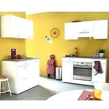 alinea meuble de cuisine meuble alinea cuisine meuble de cuisine alinea cuisine cuisine