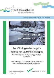 Dieter Knoll Kã Che Planen Stadt Krautheim