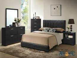 Gardner White Bedroom Sets by Gardner White Bedroom Sets Myfavoriteheadache Com