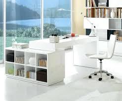 malm white desk malm schreibtisch mit ausziehplatte weiß malm