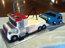 Tow-truck-cake | DPasteles Cake Shop | Flickr 2018 Ram 2500 For Sale In San Antonio Another Towing Business Seeks Bankruptcy Protection 24 Hour Emergency Towing Tx Call 210 93912 Tow Shark Recovery Inc 8403 State Highway 151 78245 How To Choose The Best Pickup Truck Shopping A Phil Z Towing Flatbed San Anniotowing Servicepotranco Hr Surrounding Services Operators Schertz 2004 Repo Truck Antonio Youtube Rattler Llc 1 Killed 2 Injured Crash Volving 18wheeler Tow Truck
