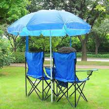 Dallas Cowboys Folding Chair by Amazon Com Folding Chair Picnic Portable Double Chair With