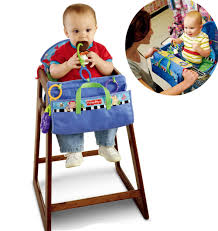 Fisher Baby Shopping Cart Covers Seat Cushion Stroller Seat ...