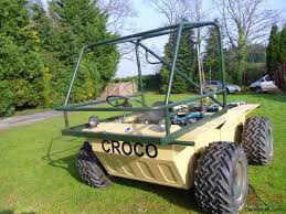 Croco ATV Amphibious 4x4 Military Vehicle - Amphibious Vehicle All Cars Trucks By Dealer Owner Basic Instruction Manual Chevrolet Buick Gmc Hanford Ca Keller Motors Serving Ford F250 Camper Special 200 Buy It Now On Ebay Best Looking 1996 Shadow Cruiser 7 Slide In Pop Up Truck Camper Youtube Steve Mcqueens 1952 Pick Being Auctioned Off Used For Sale In North Carolina Pleasant Ford F 450 Craigslist Broward Guide Example 2018 Wheres The Place To A Car Edmunds Of The Week 1976 1500 Pickup Brothers Classic Bedford Cf2 Van Ebay Cf V8 Recovytransporter Uk Security Center Contemporary Manufacture 152934 Sword W