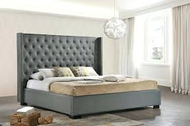 Atlantic Bedding And Furniture Charlotte by 16 Atlantic Bedding And Furniture Raleigh Joseph Joseph