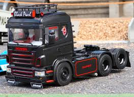 YouTuber — RC Scania Truck 1:14,5 MTC Roadtrain Emsland .... 2016 Arkansas Trucking Championship Mtc School Best Image Truck Kusaboshicom Mtc Driver Traing Hazelwood Mo Cdl Programs Driving Schools St Louis Mo Post Truck Driving Jobs For Free Jobs Local Cost Youtube Rock Chuckers Adds New Macks From Columbus Mcmahon May Company Untitled News Moran Opens Two Locations Home Facebook