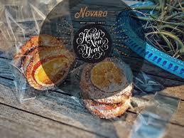 novaro cuisine cuisine novaro free pour atteindre cet objectif novaro suest