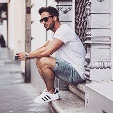 The Best Tips For Mens Summer Fashion Style