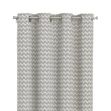 Grey And White Chevron Curtains Uk by Best 25 Grey Chevron Curtains Ideas On Pinterest Yellow And