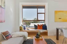 sitzfenster planen 30 gestaltungsbeispiele und tipps