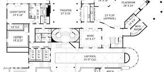 Highclere Castle First Floor Plan by Best Castle Floor Plans Photos Flooring U0026 Area Rugs Home