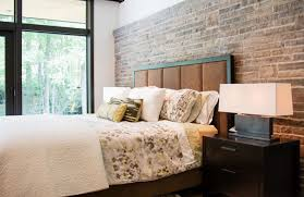 Modern Bedroom Design 2015 Wallpaper