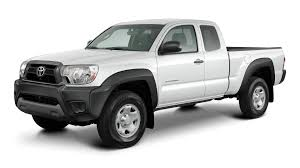 Showcase 2017 Toyota Tacoma - High River Toyota 2017 Toyota Tacoma Price Photos Reviews Features Hilux In Uae New And Specs Caspianautosalesllccom 2004 4x4 4 Cylinder 2002 Extended Doors 2014 For Sale Collingwood The 4cylinder Is Completely Pointless Showcase High River Cool Great Access Cab Sr Auto Used 2008 For Sale Stamford Ct 5tenx22n08z510785 My 1991 Pickup Video Youtube