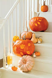 Pumpkin Patch Sf by Blog Pumpkin Patch Chic Five Tips For Awesome Autumn Decor