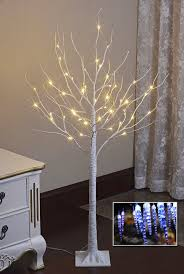 Troubleshooting Led Christmas Tree Lights by Lightshare Home Decor Ideas Decorate Room With Christmas Lights
