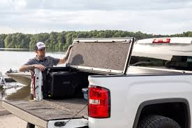 UnderCover Ultra Flex Tonneau Cover - Nissan Titan Amazoncom Undcover Uc1116 Tonneau Cover Automotive Chevy Silverado 52018 Ultra Flex Folding Bedroom Flex Undcover Fx11019 Ebay Thrghout Fx41007 Hard Truck Bed Tonneaubed Onepiece By For 55 Buy Elite Lx Best Price And Free Shipping Fast Trifold Ships Painted Magnetic Warrantyundcover Parts Ucflex Inlad Van