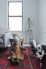 Mer Mag | Meanwhile At The Banister House...Bonnets And Pony Play ... Best 25 Banister Ideas On Pinterest Banisters Staircase 2 Bedroom Flat House Hackney E9 3800 Fjlord 10 Best Images Mer Mag More From The Meanwhile At Housebonnets And Pony Play Banister Pictures Interior Impressive Elegant Rails Metal Ideas Ytusa Homerton Bed Flat 6bt 3500 For The