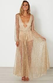 lucky star glitter gown my style pinterest lucky star gowns