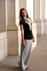 138 best skirt dress images on pinterest skirts dress