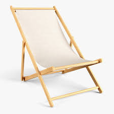 Wood Beach Chair Best Promo 20 Off Portable Beach Chair Simple Wooden Solid Wood Bedroom Chaise Lounge Chairs Wooden Folding Old Tired Image Photo Free Trial Bigstock Gardeon Outdoor Chairs Table Set Folding Adirondack Lounge Plans Diy Projects In 20 Deckchair Or Beach Chair Stock Classic Purple And Pink Plan Silla Playera Woodworking Plans 112 Dollhouse Foldable Blue Stripe Miniature Accessory Gift Stock Image Of Design Deckchair Garden Seaside Deck Mid
